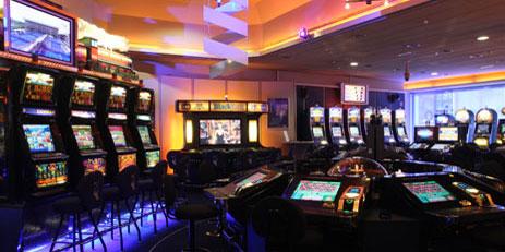 casino bremen kleiderordnung