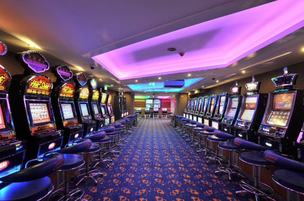 casino bad neuenahr poker