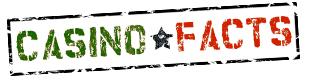 Casino★Facts | Casino★Facts – Ihr Internetportal für Casinos und Glückspiele