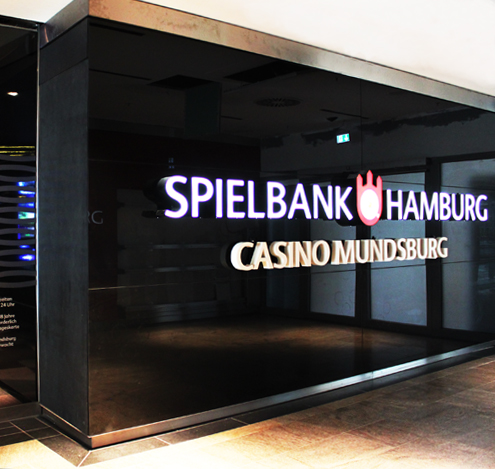 esplanade hamburg casino